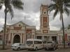 greytown-umvoti-municipality-king-dinizulu-st-s29-03-544-e30-35-exterior-8