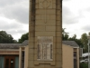 greytown-umvoti-municipality-king-dinizulu-st-s29-03-544-e30-35-great-war-memorial-umr-roll-of-honour-3