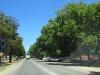 Greytown - Durban Street - west up to Mooi