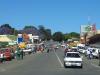 Greytown - Durban street views looking west (10)
