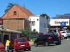 Greytown - Durban street views looking west (12)