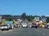 Greytown - Durban street views looking west (5)