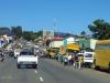 Greytown - Durban street views looking west (7)