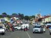 Greytown - Durban street views looking west (8)