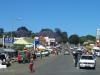 Greytown - Durban street views looking west (9)