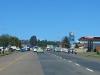 Greytown - Durban street views looking west - Caltex S.S. (2)