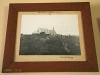Greytown - Greytown Hoerskool - Photo School 1883