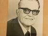Greytown - Greytown Hoerskool -  Principals -  A Pienaar 1966 - 1969