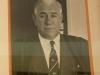 Greytown - Greytown Hoerskool -  Principals -  CFS Van Reenen 1946 - 1947