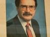 Greytown - Greytown Hoerskool -  Principals - DP Bosman 1990 - 1992