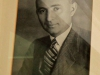 Greytown - Greytown Hoerskool -  Principals -  Dr WG Mc Conkey 1928 - 1930