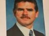 Greytown - Greytown Hoerskool -  Principals - JP Sholtz 1998
