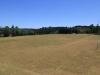 Greytown - Greytown Hoerskool - Rugby fields