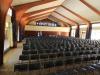 Greytown - Greytown Hoerskool - School hall (1)