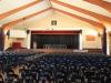 Greytown - Greytown Hoerskool - School hall (2)