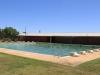Greytown - Greytown Hoerskool -  Swimming Pool