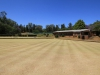 Greytown - Harding Street - King Edward VII Park Sportsfield - 29.04.173 S 30.35.312 E - Bowls (1)