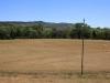 Greytown - Harding Street - King Edward VII Park Sportsfield -  Soccer field (1)