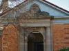 Greytown-Magistrates-Court-1