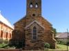 Greytown - Methodist Church - Pine Street -  (1)