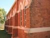 Greytown - Methodist Church - Pine Street -  (10)