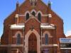Greytown - Methodist Church - Pine Street -  (12)