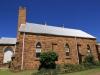 Greytown - Methodist Church - Pine Street -  (3)