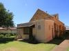 Greytown - Methodist Church - Pine Street -  (6)