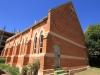 Greytown - Methodist Church - Pine Street -  (7)