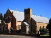 Greytown-Methodist-Church