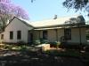 Greytown Museum - Durban Street - Building elevations (7)
