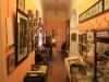 Greytown Museum - Durban Street - Corridor displays (1)
