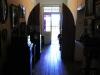 Greytown Museum - Durban Street - Corridor displays (10)