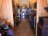 Greytown Museum - Durban Street - Corridor displays (2)