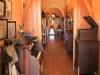 Greytown Museum - Durban Street - Corridor displays (8)