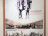 Greytown Museum - Durban Street - Display - Bhambatha (1)