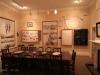 Greytown Museum - Durban Street - Display - Bhambatha (5)