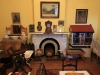 Greytown Museum - Durban Street - Display - Home