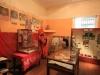 Greytown Museum - Durban Street - Display - Indian