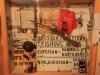 Greytown Museum - Durban Street - Display - Liberation struggle