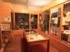 Greytown Museum - Durban Street - Display - Umvoti Mounted Rifles