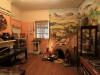 Greytown Museum - Durban Street - Display - Zulu