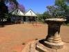 Greytown Museum - Durban Street - Gardens & Building (2)