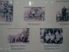 Greytown Museum - Durban Street - photos - Louis Botha
