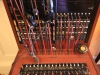Greytown Museum - Durban Street - telephone exchange