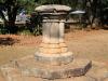 Greytown-Museum-fountain