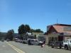 Greytown - Pine Street -  (1)