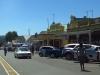 Greytown - Pine Street -  (10)