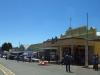 Greytown - Pine Street -  (11)