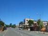 Greytown - Pine Street -  (12)